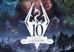 skyrim anniversary ps5 seriesx
