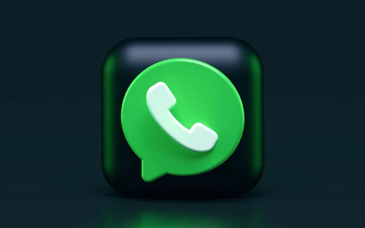 whatsapp envoie argent