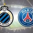 Bruges PSG Streaming