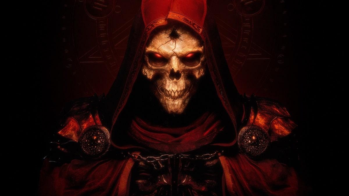 Diablo 2 Resurected meilleur prix