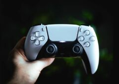 Meilleurs jeux PS5