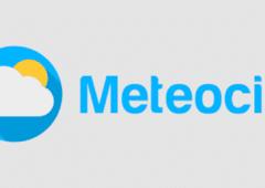 Météociel