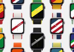 applewatch series6 sololoop
