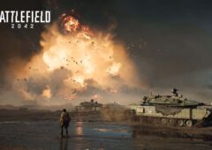 battlefield 2042 date beta