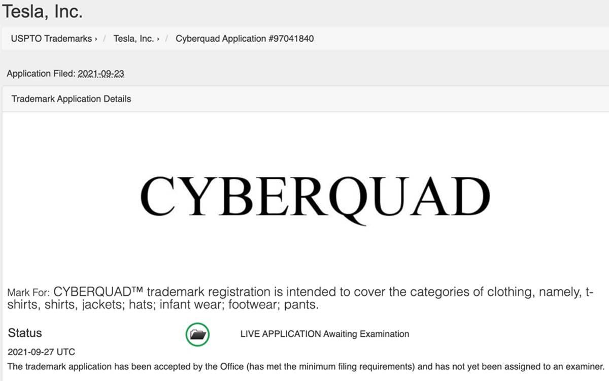 Cyberquad