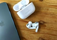 french days apple iphone airpods mac