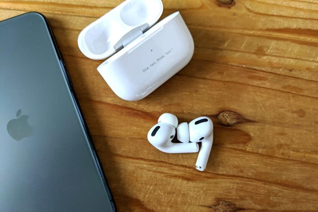 French Days Apple iPhone, AirPods et Mac