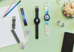 galaxy watch bracelet ecolo