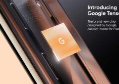 google soc maison chromebook