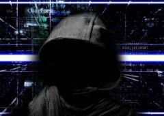 hackers arnaque revil ransomware