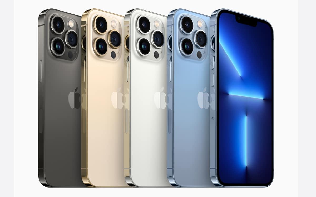 iPhone-13-pro-copie