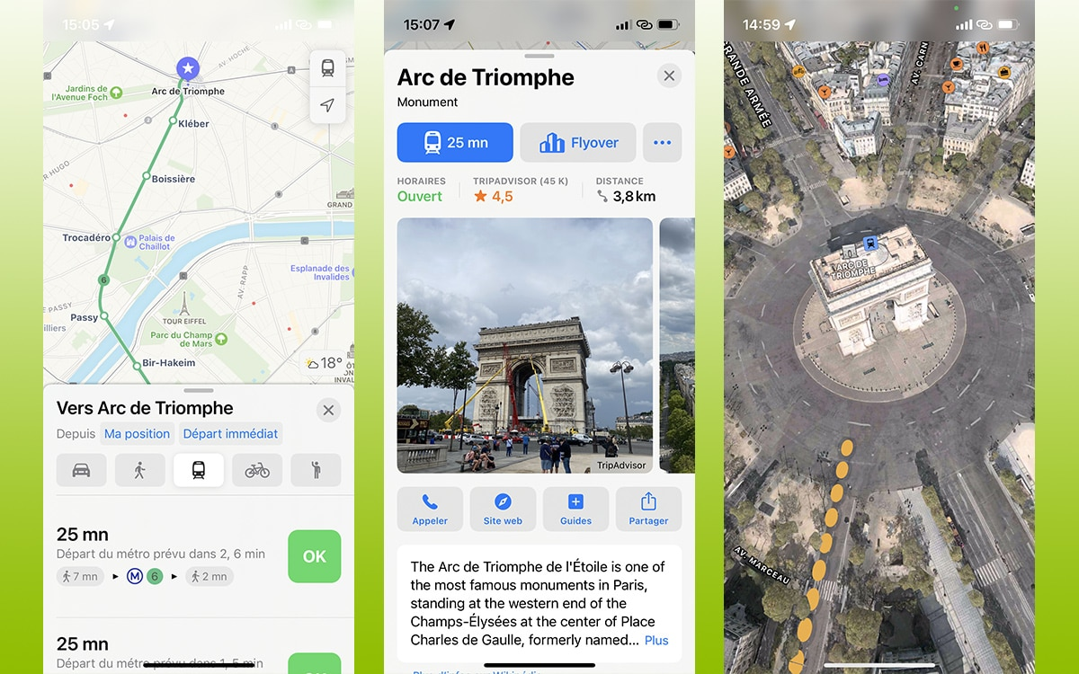 iphone13 mini application Plans