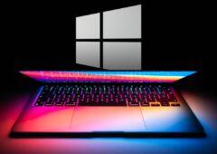 mac m1 windows 10