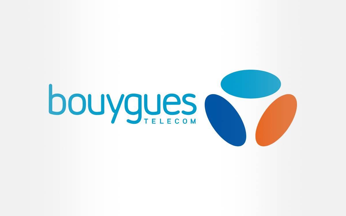 offre Bbox Bouygues Telecom automne 2021
