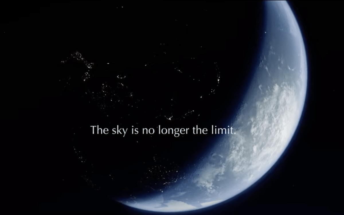 privateer space steve wozniak