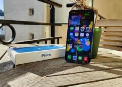test apple iphone 13 cover 1