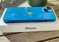 test apple iphone 13 cover 3