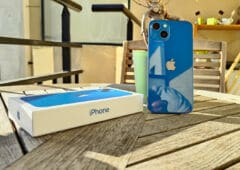 test apple iphone 13 cover 4