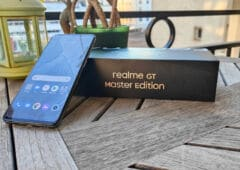 test realme gt master edition cover 1