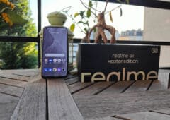 test realme gt master edition cover 4