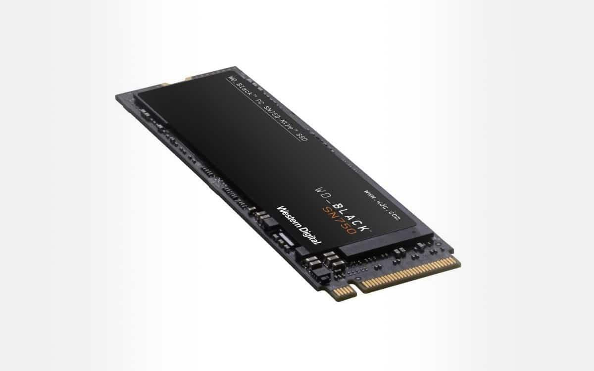 wd-black-disque-ssd-interne-sn750-500go-m