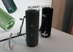 Huawei Sound Joy 01