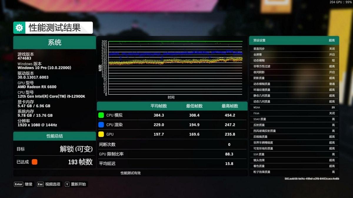 Intel-Core-i9-12900K-Alder-Lake-CPU-Benchmarks-Forza-Horizon-4