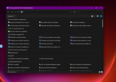 Windows 11 God Mode