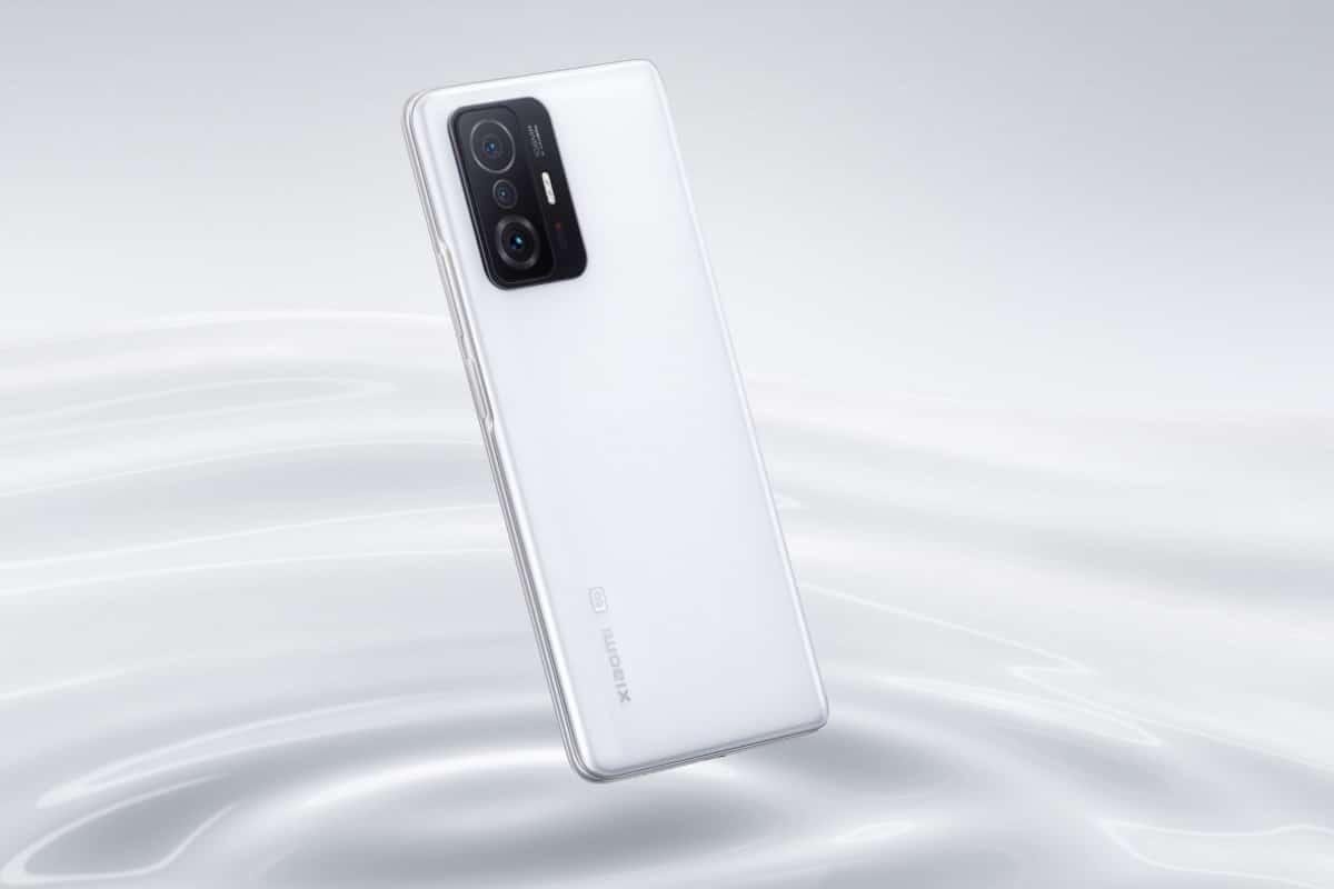 Xiaomi_11T_5G