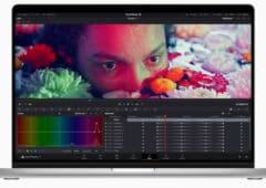 apple m1 pro et m1 max officiels 3