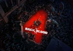 back for blood xbox game pass