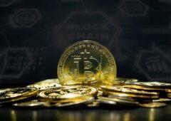 bitcoin piratage presse papier