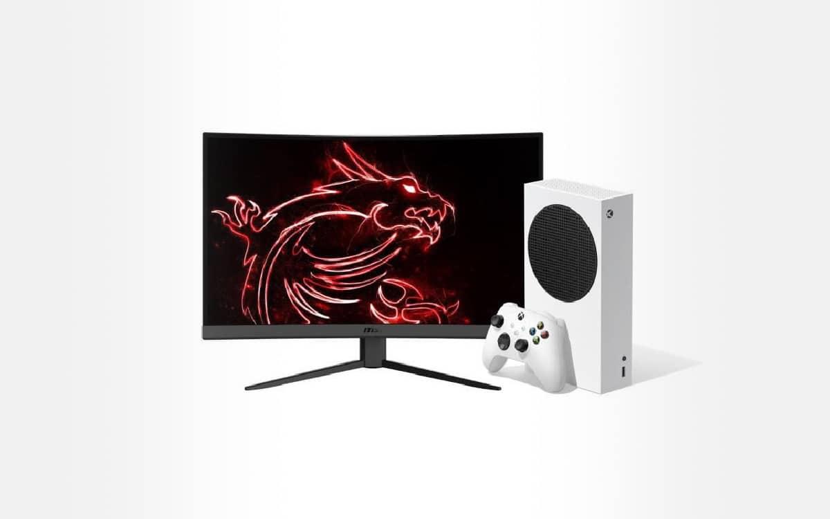 console-xbox-series-s-512go-ecran-pc-gamer-msi