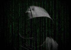 dark web operation