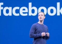 facebook justice mark zuckerberg