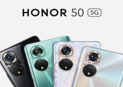 honor 50 lancement france 2