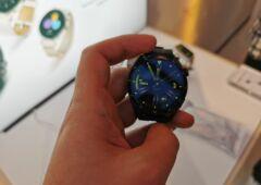huawei watch gt 3 2