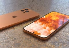 iPhone 14 concept video