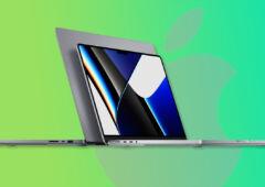 macbook pro 2021 copie