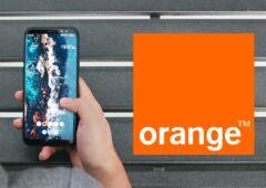 orange augmentation forfait