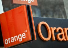 orange augmentation prix