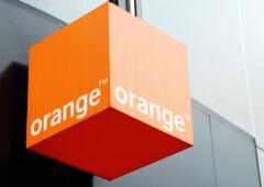 orange réparation smartphones