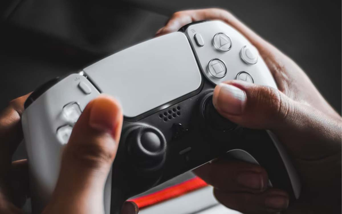 La PS5 dépasse les ventes de la Nintendo Switch, une première en 3 ans !