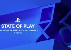 state of play sony ps5