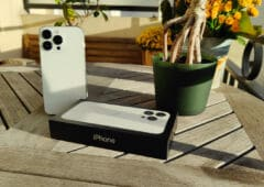 test apple iphone 13 pro cover 2
