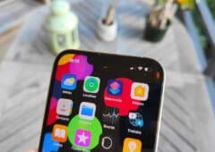 test apple iphone 13 pro photo 1