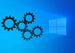 windows10 version tuto