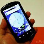 Huawei-IDEOS-X5