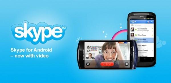 Skype bientot operateur