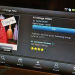 HP Photosmart eStation